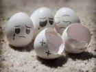 蛋蛋的哀傷!亞洲男被黑人女友說「好細」,從此逢人就問.....