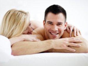男人真心話:愛愛時,其實很希望女人這麼做,但妳卻不知道的9件事