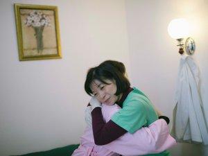 感謝  2016.03.26 新浪網頭版 -  報導本中心 童嵩珍主任 -  被忽視的愛與性