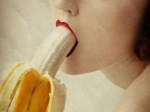 「如何說服女友用嘴巴幫我...」男人難啟齒的10大性問題,一次解答