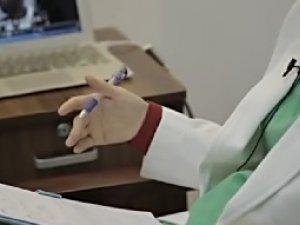 狂賀愛奇藝:【童嵩珍】揭秘不為人知的性治療 點閱人數破500萬人