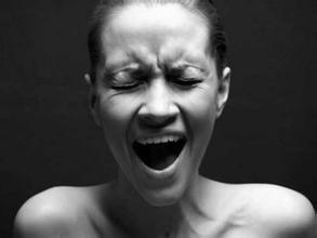 性愛的殘缺是身體的聲音嗎?