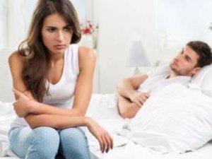 【童嵩珍性愛論】陰道痙攣換個老婆就好?
