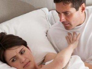 人妻「不知有洞」拒進入 1公分性器練習做愛...都哭了