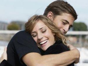 陰道痙攣個案感謝函 : 一個回歸正常夫妻生活的心路歷程