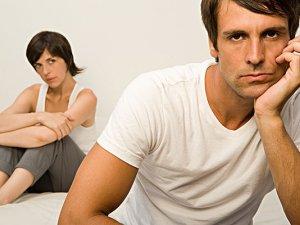 做愛、交往、結婚,有先後順序嗎?│性健康管理師解答