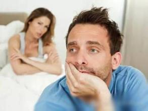 成功解救上萬對夫妻性福:讓男人更持久的3個實用方法