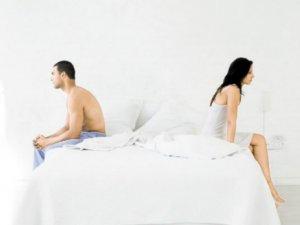 性福私密:照著口令做動作勃不起來誰的錯