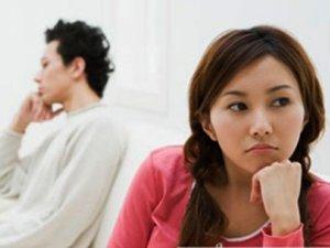 「不是不能做,只是不想做」性福的夫妻