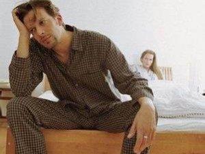 性功能障礙怎麼解? 性健康管理師臨床四種性福方式