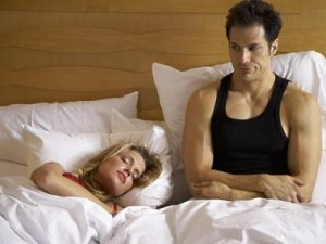 【性福診間】不做愛,難道會死嗎? 性健康管理師看夫妻性生活迷思