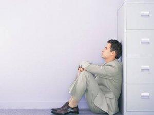 性福專家解惑:為什麼「前戲」太久,會讓女人不爽?