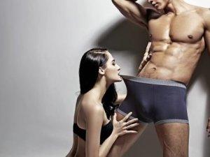 你討的是「持久」,還是面子?破解男人的陰莖焦慮症