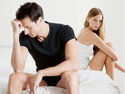 勃起困難的4大原因? 性福專家抽絲撥繭找答案