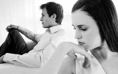 和老婆就是不舉,在性工作者哪裡找答案卻是很正常?